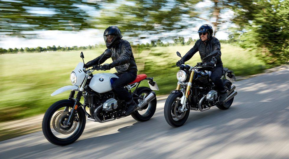 Euro 5 plazo motos