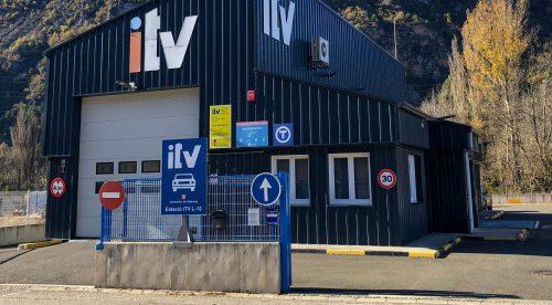 Los cuatro defectos que debes evitar para pasar la ITV a la primera