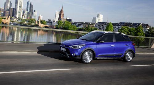 Cómo comprar hoy un coche con tranquilidad y confianza