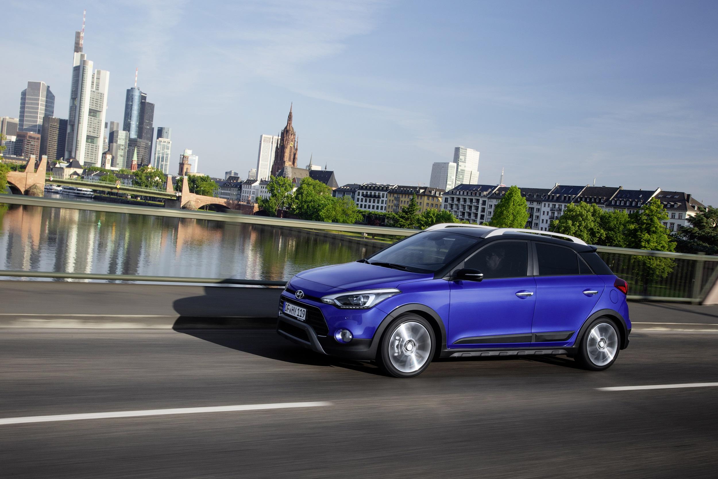 Cómo comprar hoy un coche con tranquilidad y confianza   Actualidad   Motor EL PAÍS