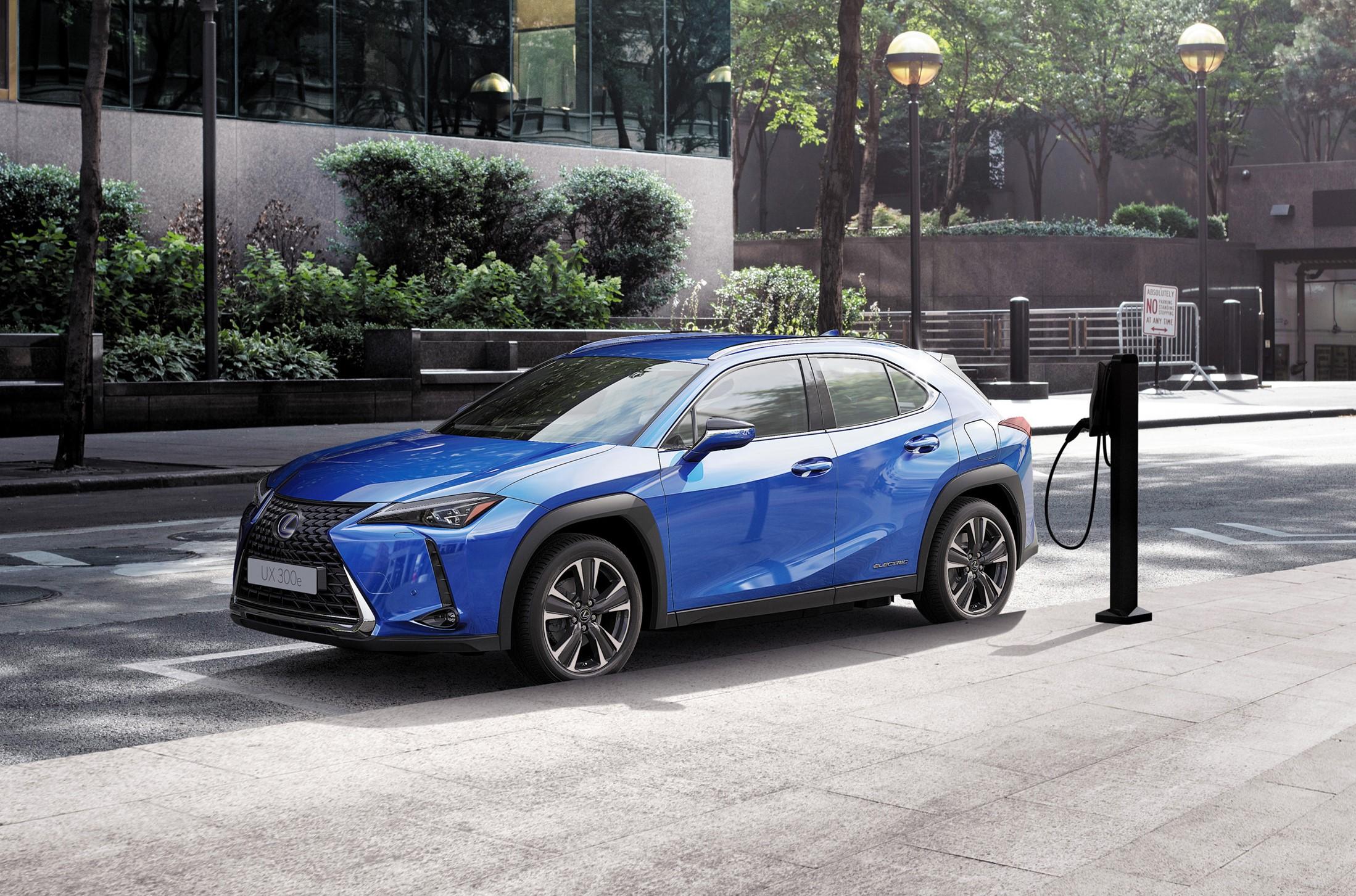 ¿Cuál el mayor problema de los coches eléctricos?   Eléctricos   Motor EL PAÍS