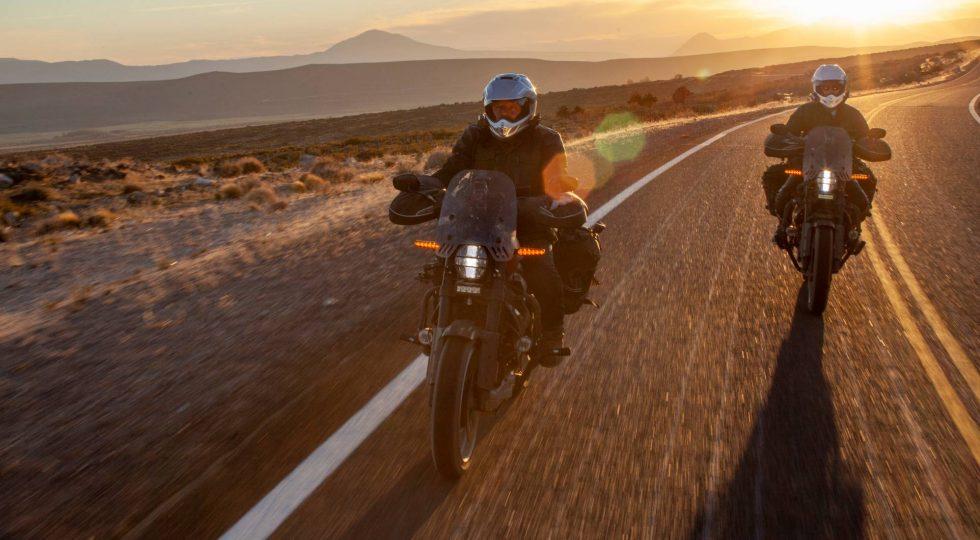 Las mejores motos de cada categoría