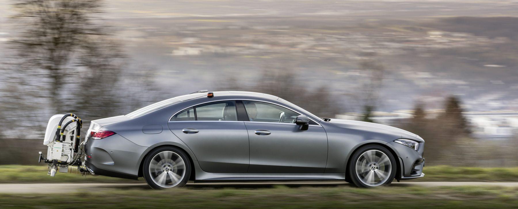 Los coches serán más caros a partir del 1 de enero