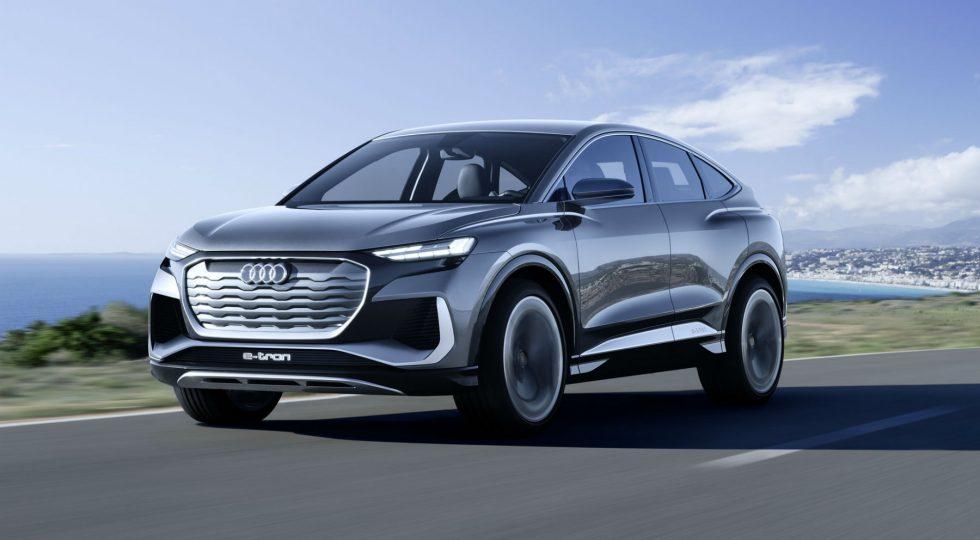 coches 2021