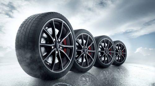 Diez preguntas y respuestas sobre los neumáticos de invierno