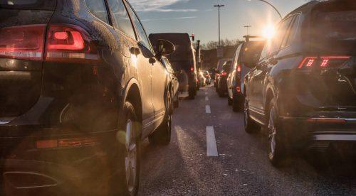 Cómo hacer que un coche diésel contamine menos y dure más