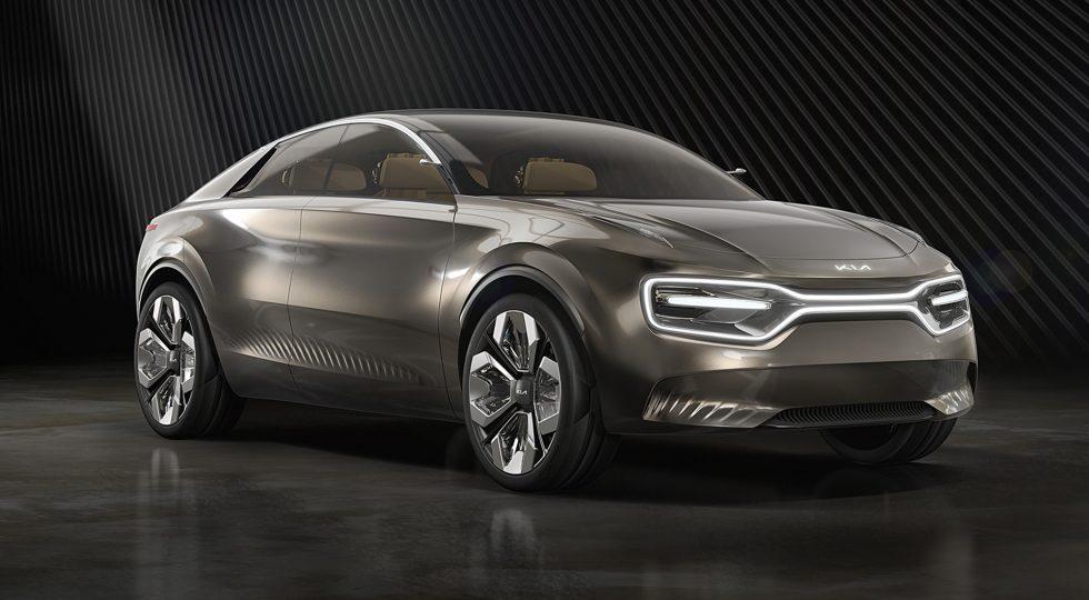 Nuevos coches en primavera: ofensiva SUV y oleada de eléctricos