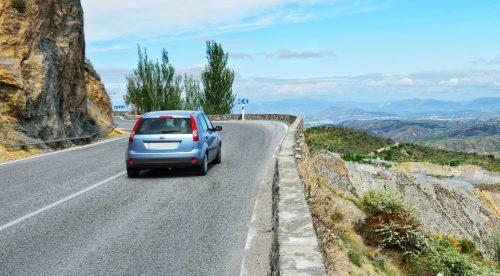Autovías de pago: el efecto rodeo, la muerte en carretera y otras dudas