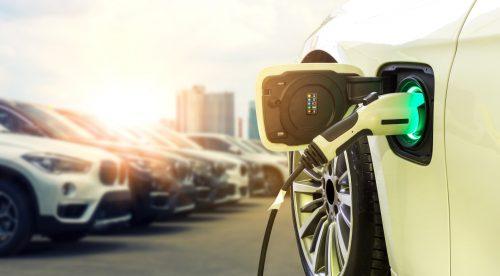 Plan Moves III: hasta 7.000 euros de ayuda para los coches eléctricos