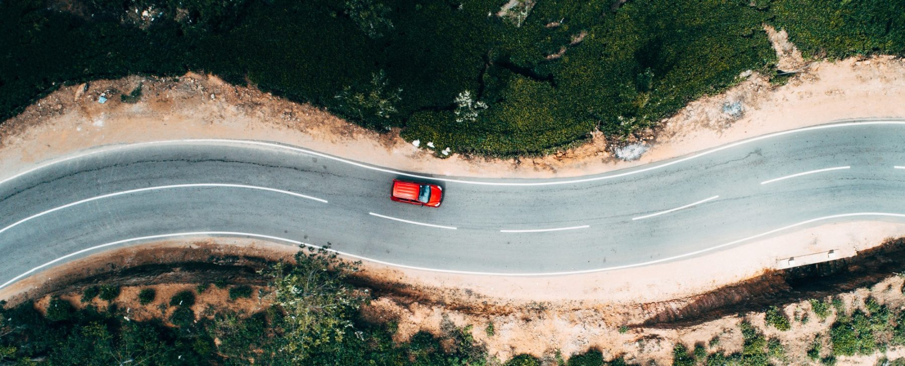 Conducir sin seguro