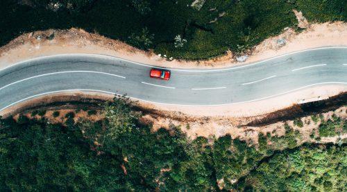 Una sanción de 45.000 euros y otras consecuencias de conducir sin seguro