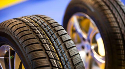 ¿Necesitas cambiar los neumáticos? Guía práctica para elegir bien