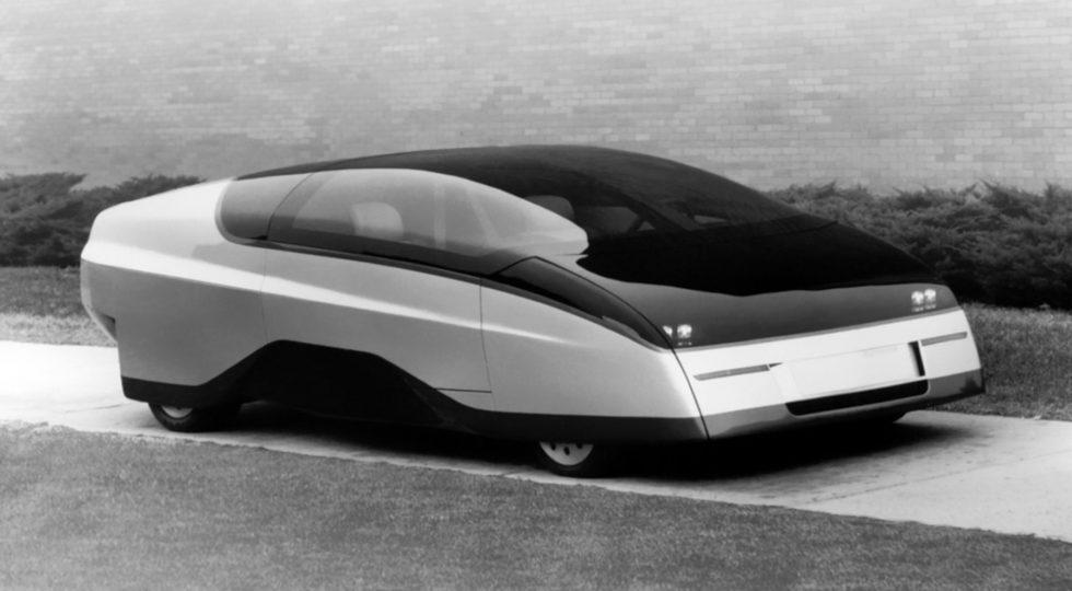 prototipos años 80