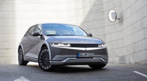 Hyundai Ioniq 5: así es el eléctrico 2.0 más revolucionario
