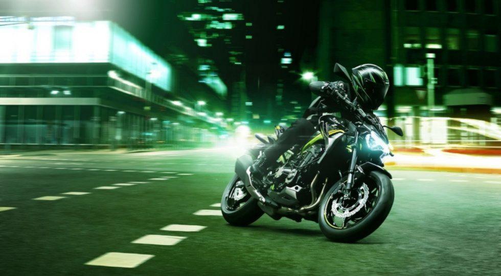 motos más vendidas en España en mayo