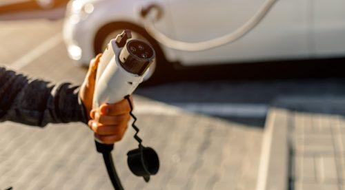 La autonomía real de los coches eléctricos: 21 modelos a prueba