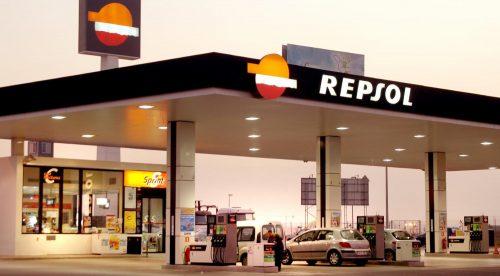 Cómo encontrar las gasolineras más baratas en Google Maps