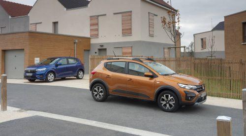 Los coches más vendidos en España en julio