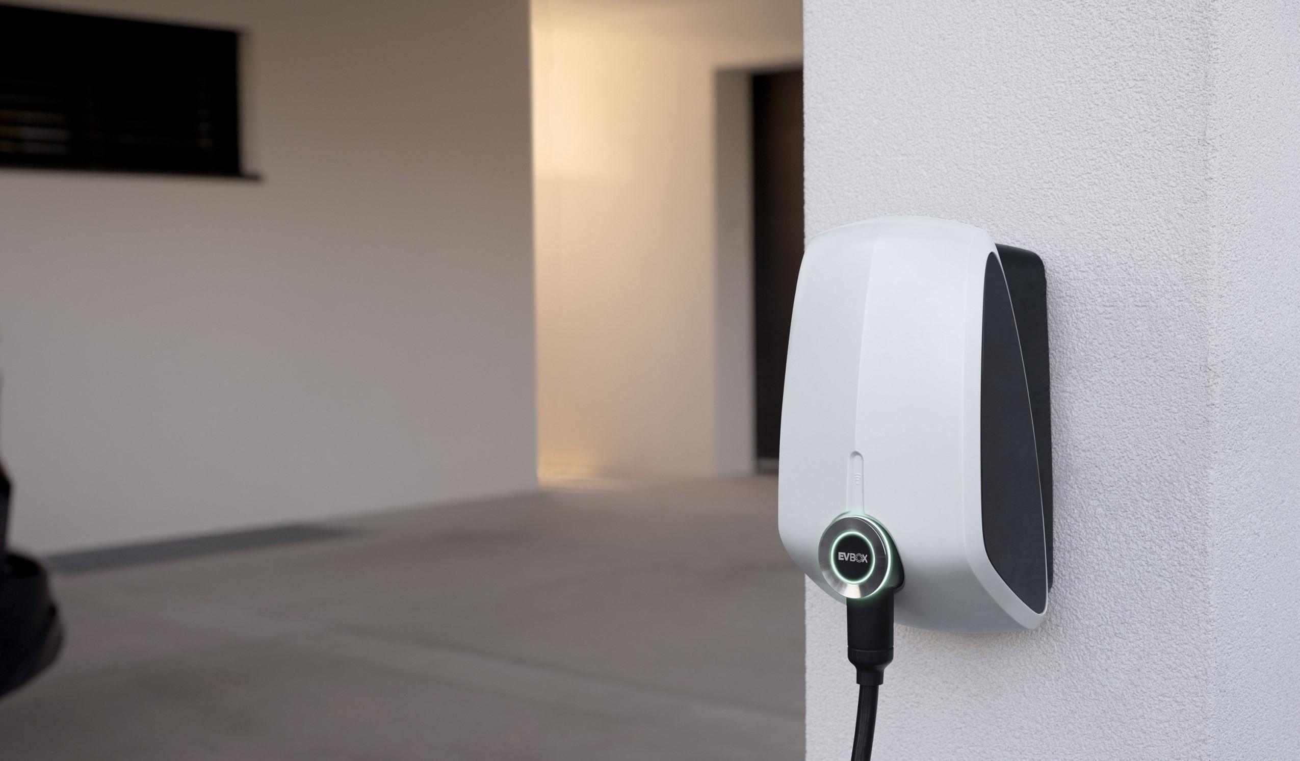 Cable universal de Bosch