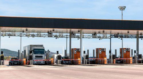 Las nuevas autopistas gratuitas: dónde están y cuál es el ahorro