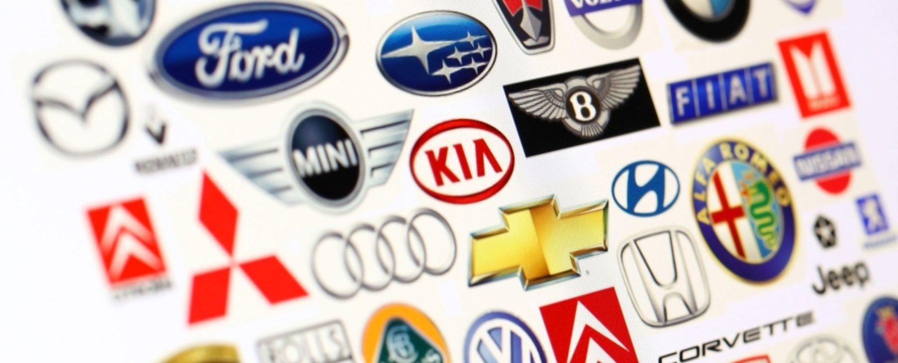 O Grupo Toyota, com 9,52 milhões de vendas, foi o líder planetário em 2020.