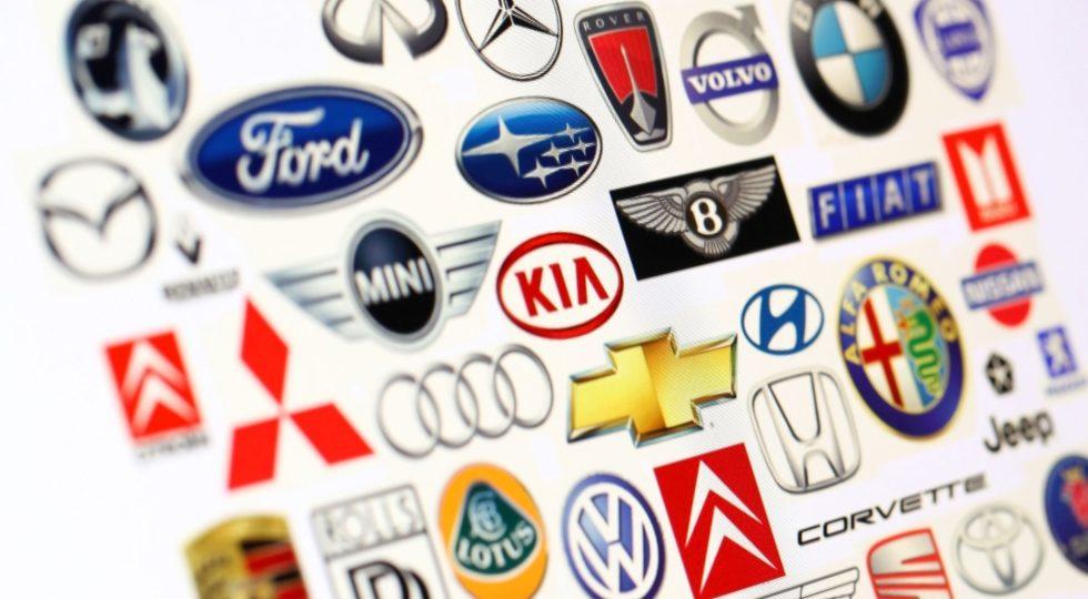 El Grupo Toyota, con 9,52 millones de ventas, fue el líder planetario en 2020.