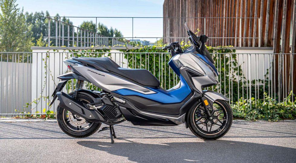 motos más vendidas septiembre