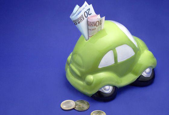 Autogas, una opción ahorradora