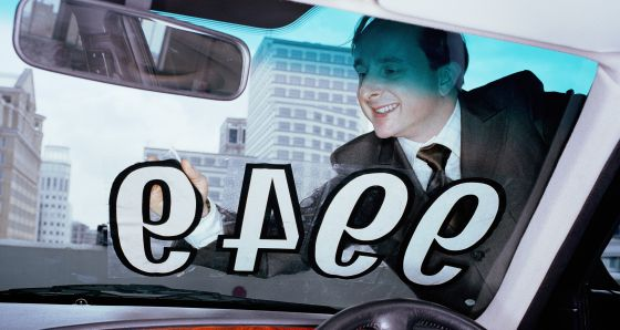 El precio de los coches usados acelera su caída
