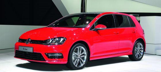 VW aumenta sus ventas globales, pero se desploma en Europa