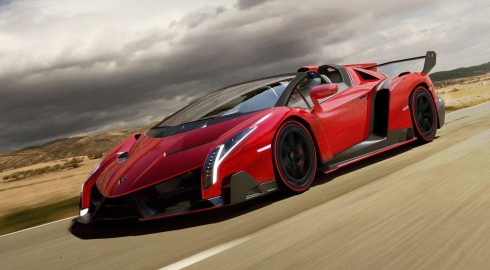 Los coches que vienen en 2014