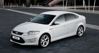 Blancos, de gasolina y con caja de cambios manual