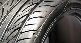 Neumáticos y seguridad: cómo se mantienen en perfecto estado