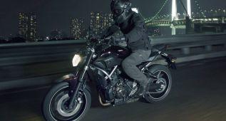 Las motos que más se han vendido en el mes de mayo