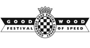 ¡Sigue el Goodwood Festival of Speed 2014 en directo!