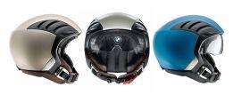¿Qué casco utilizo en verano?