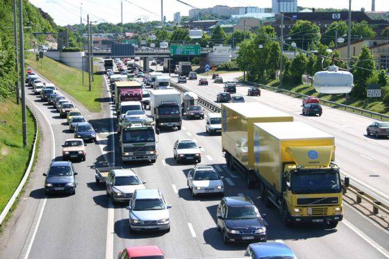 Emisiones cero: el desafío pendiente del automóvil