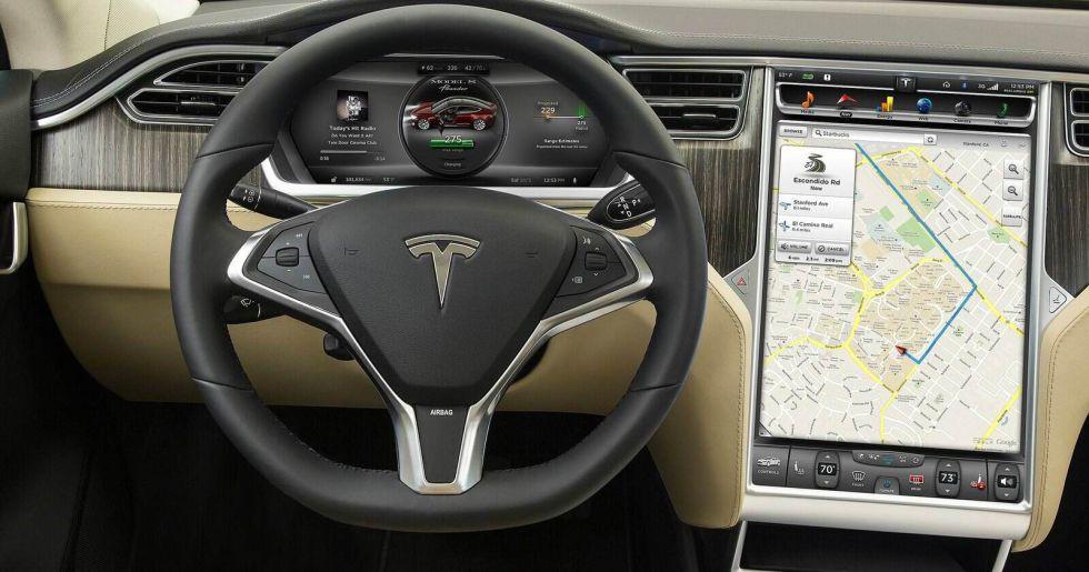 Precio, diseño y tecnología: lo que miramos al comprar coche