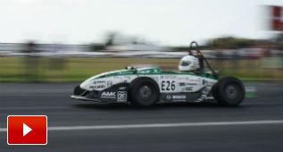 0-100 en 1,779: el eléctrico más rápido del mundo