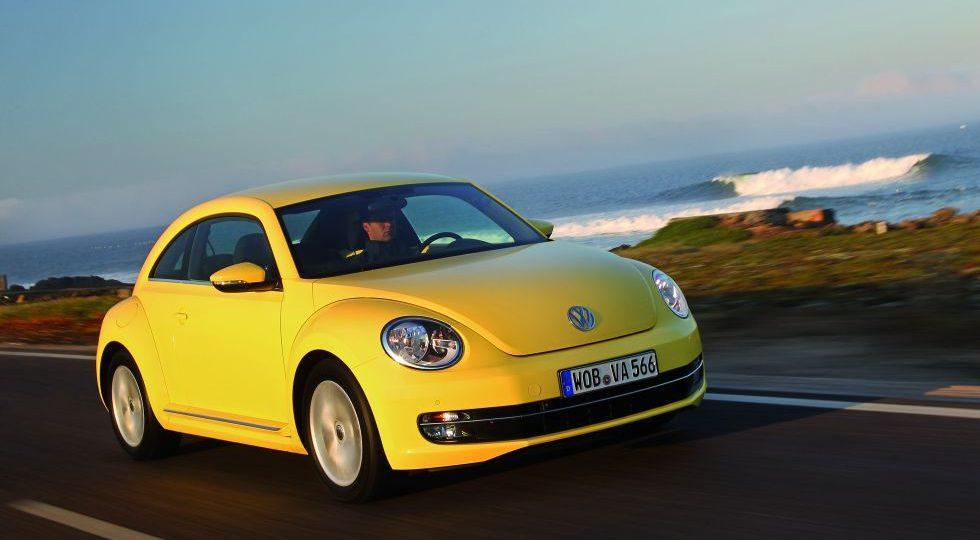 Volkswagen, de la gloria del éxito al infierno del fraude