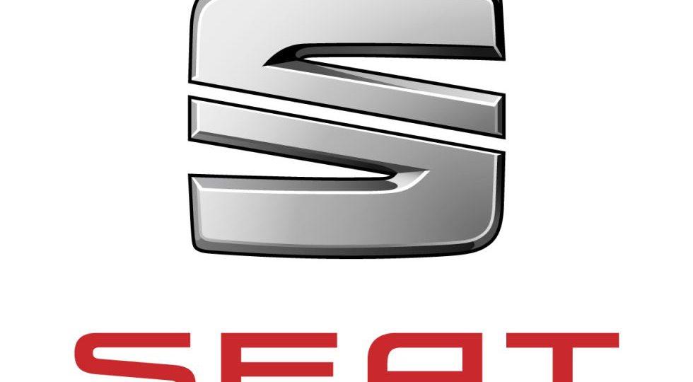 El caso Volkswagen afecta también a los motores SEAT