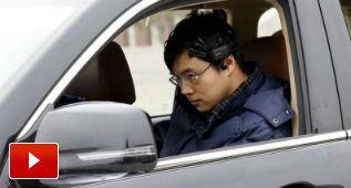 Imagina controlar tu coche usando sólo el cerebro