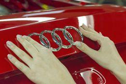 El futuro inmediato de Audi pasa por el nuevo Q2