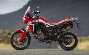 El nuevo motor, de dos cilindros y 998cc, rinde 95 CV a 7.500 revoluciones.